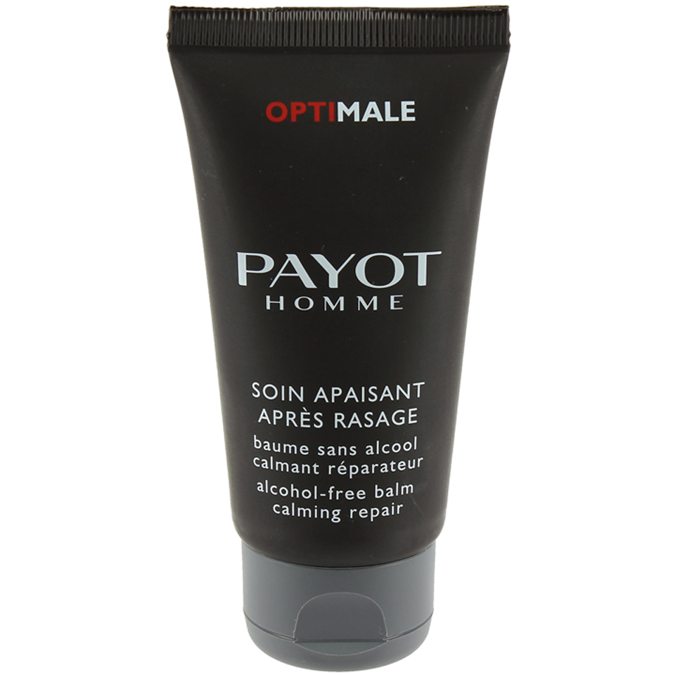 payot-homme-calming-aftershave-balm-75ml