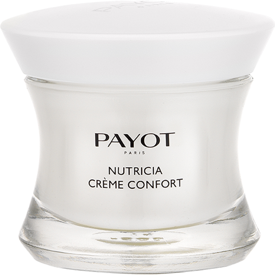 payot-nourishing-restructuring-cream-for-dry-skin-50ml