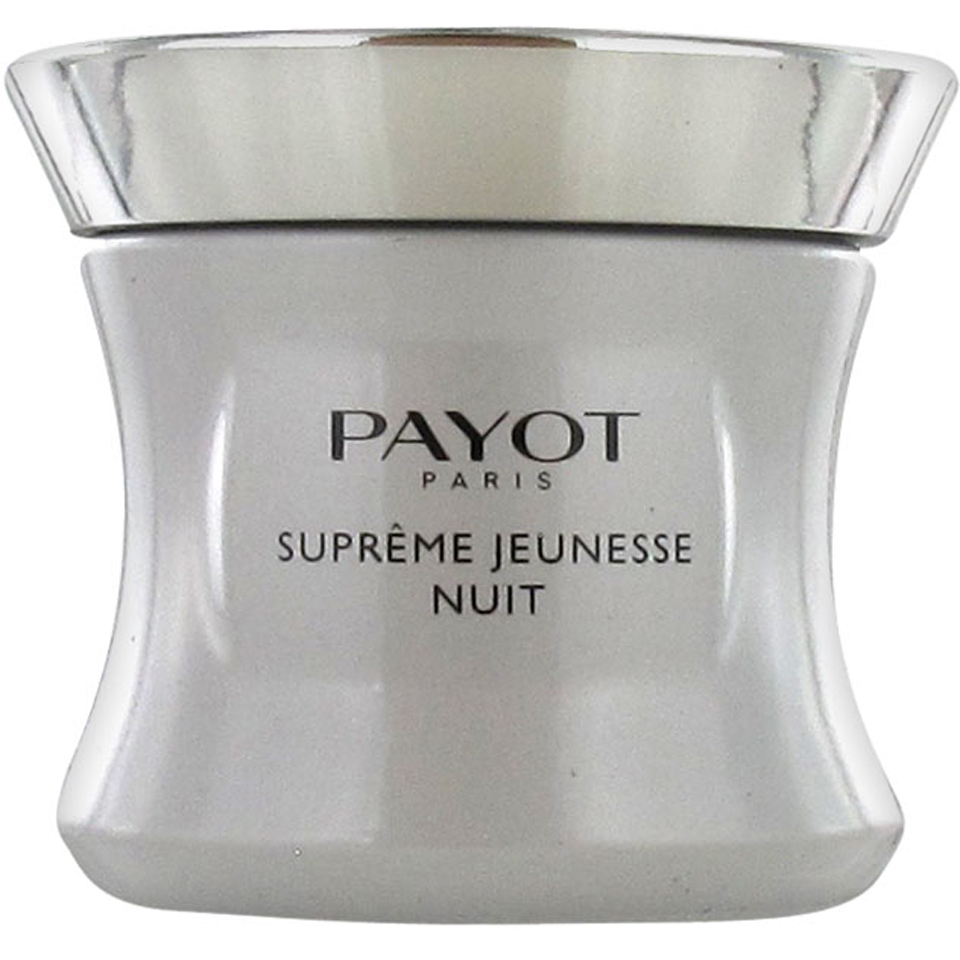 payot-jeunesse-global-anti-ageing-night-care-50ml