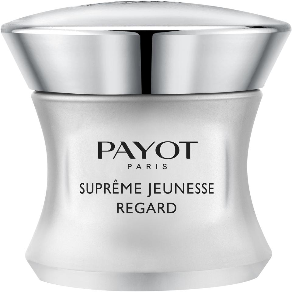 payot-supreme-jeunesse-anti-ageing-eye-contour-care-15ml