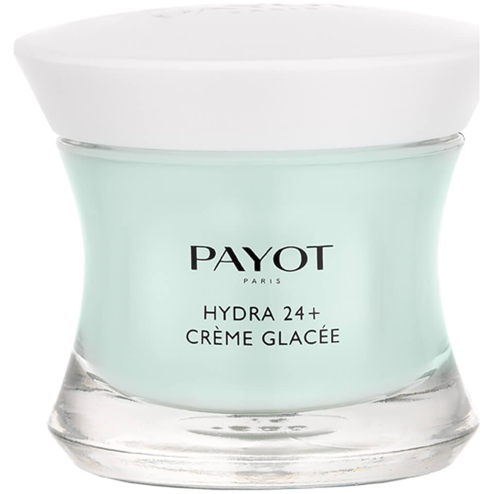 payot-hydra-24-creme-glacee-plumping-moisturising-care-cream