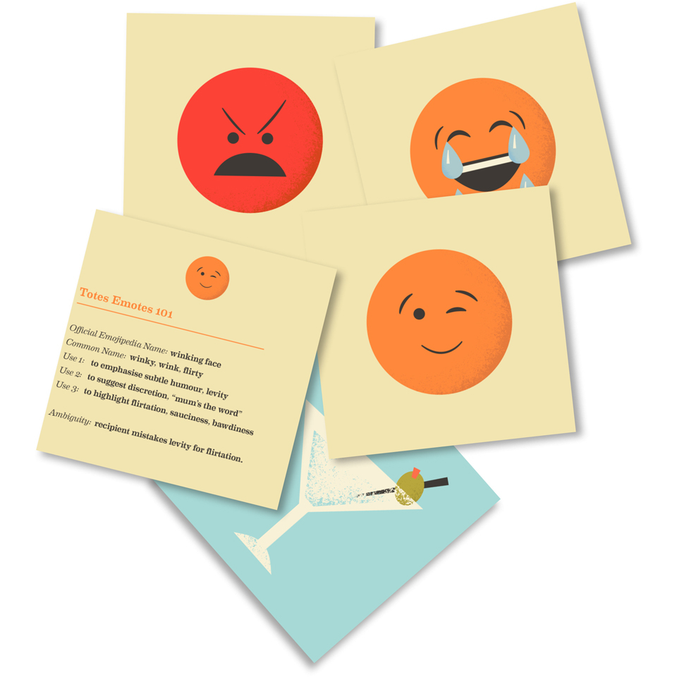 totes-emotes-emoji-flashcards-set