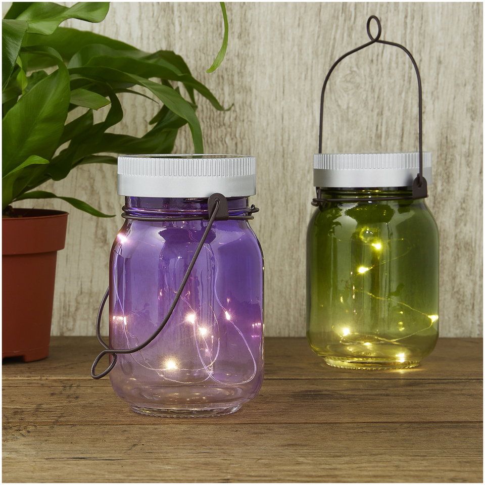 solar-fairy-jars-set-of-2