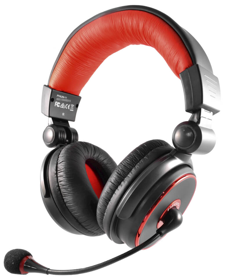 prif-playsonic-3-amplified-stereo-headset-ps4pcps-vita