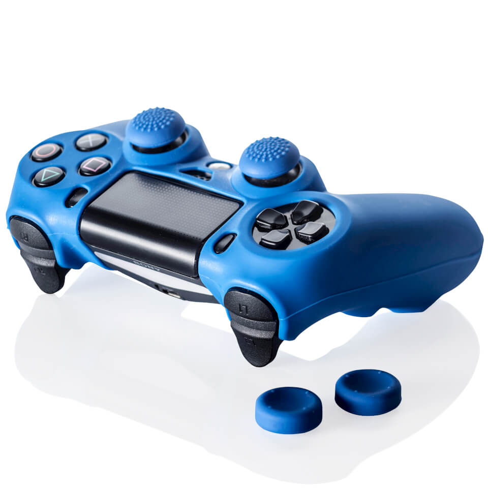 prif-controller-kit-includes-skin-thumb-grips-ps4