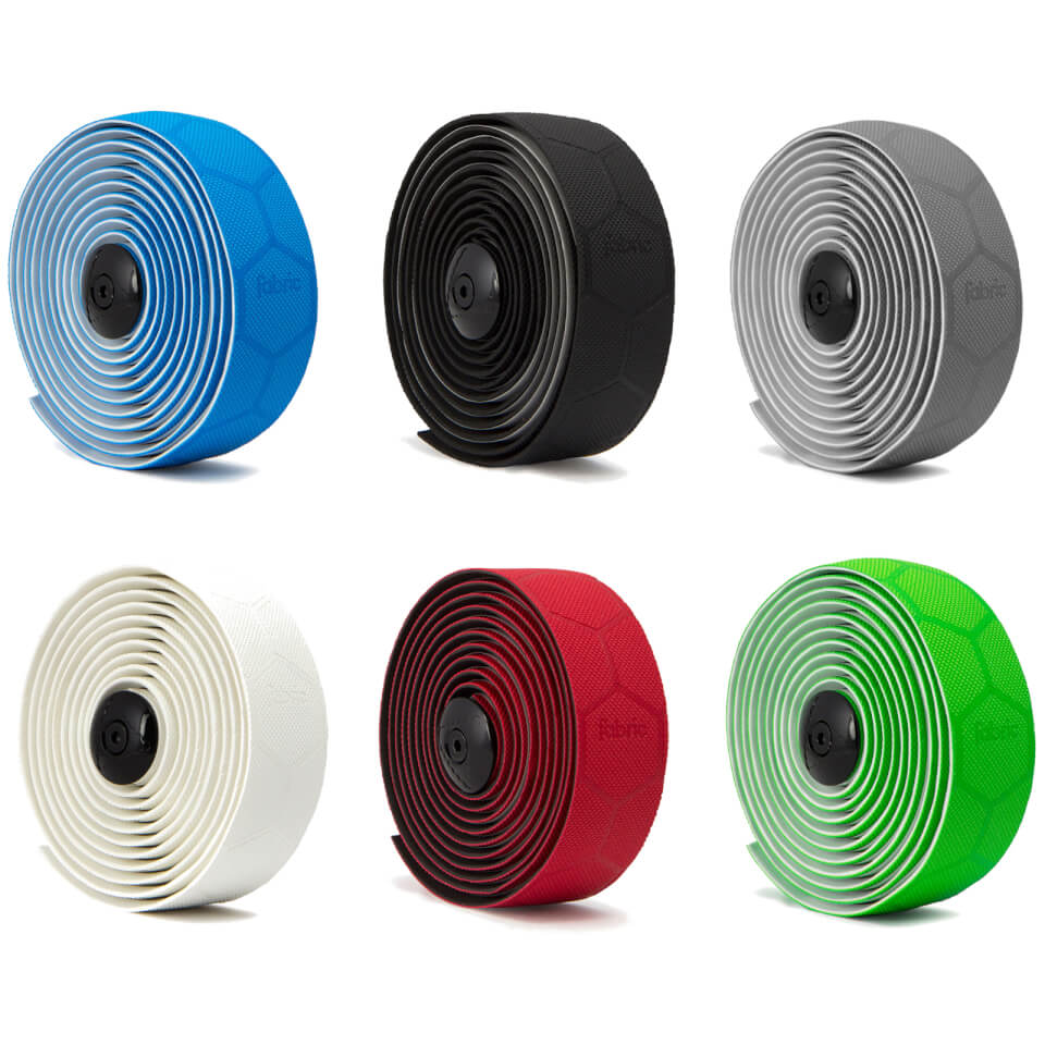 fabric-hex-bar-tape-red