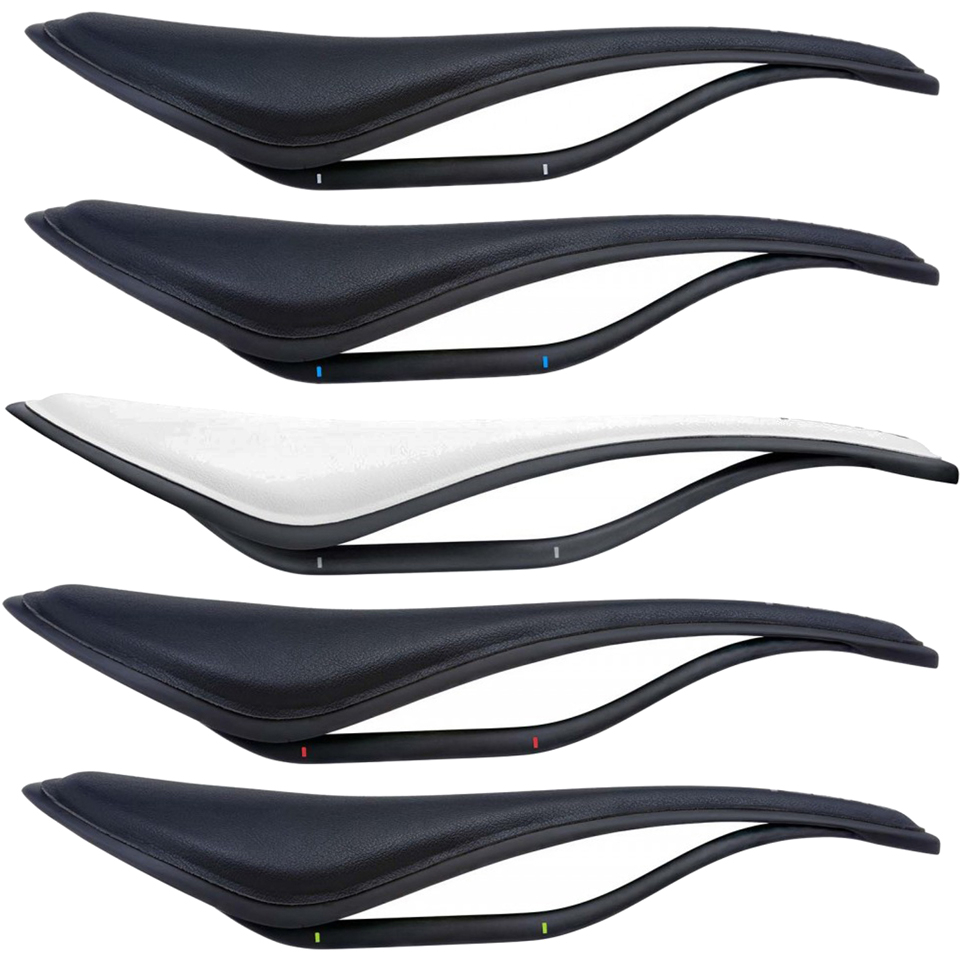 fabric-alm-carbon-ultimate-saddle-black-blue
