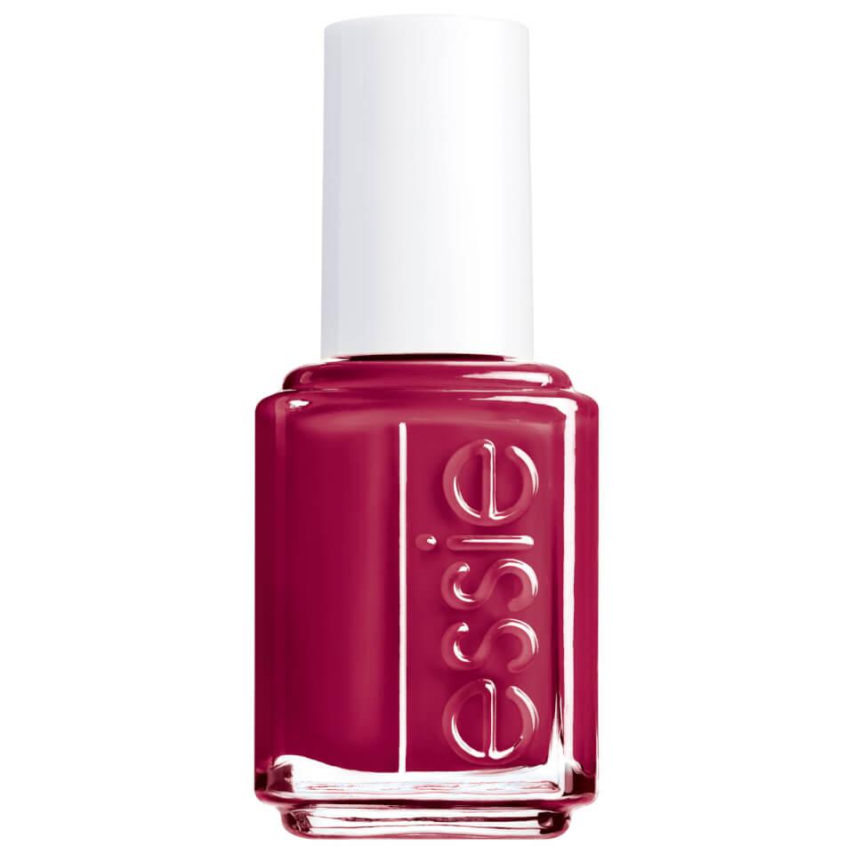 essie-a-list-nail-polish