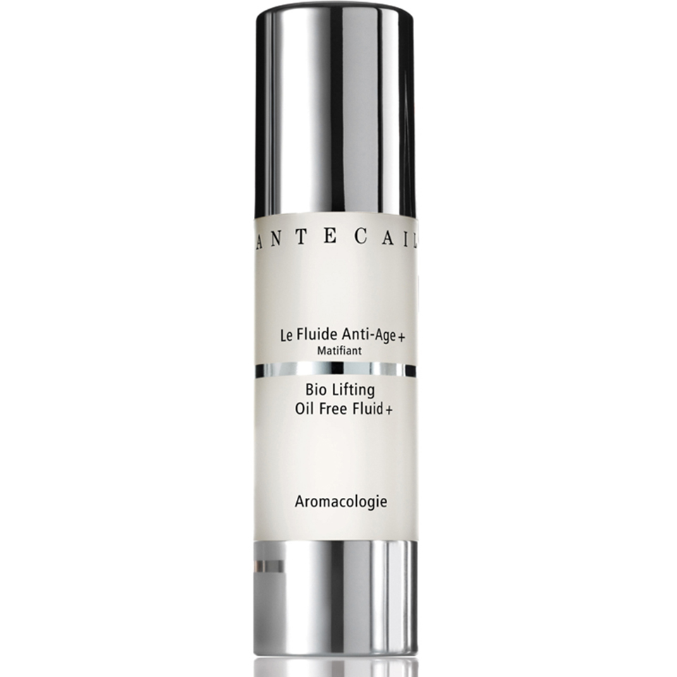 chantecaille-bio-lifting-cream-plus-50ml