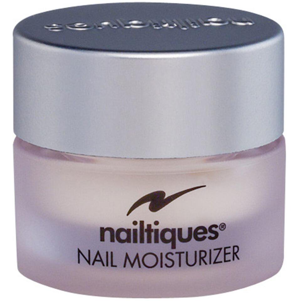 nailtiques-nail-moisturiser-14oz-7g