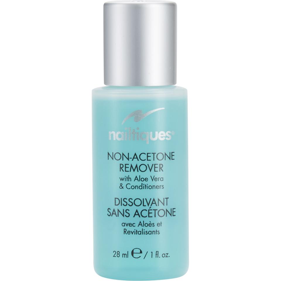 nailtiques-non-acetone-remover-1oz28ml