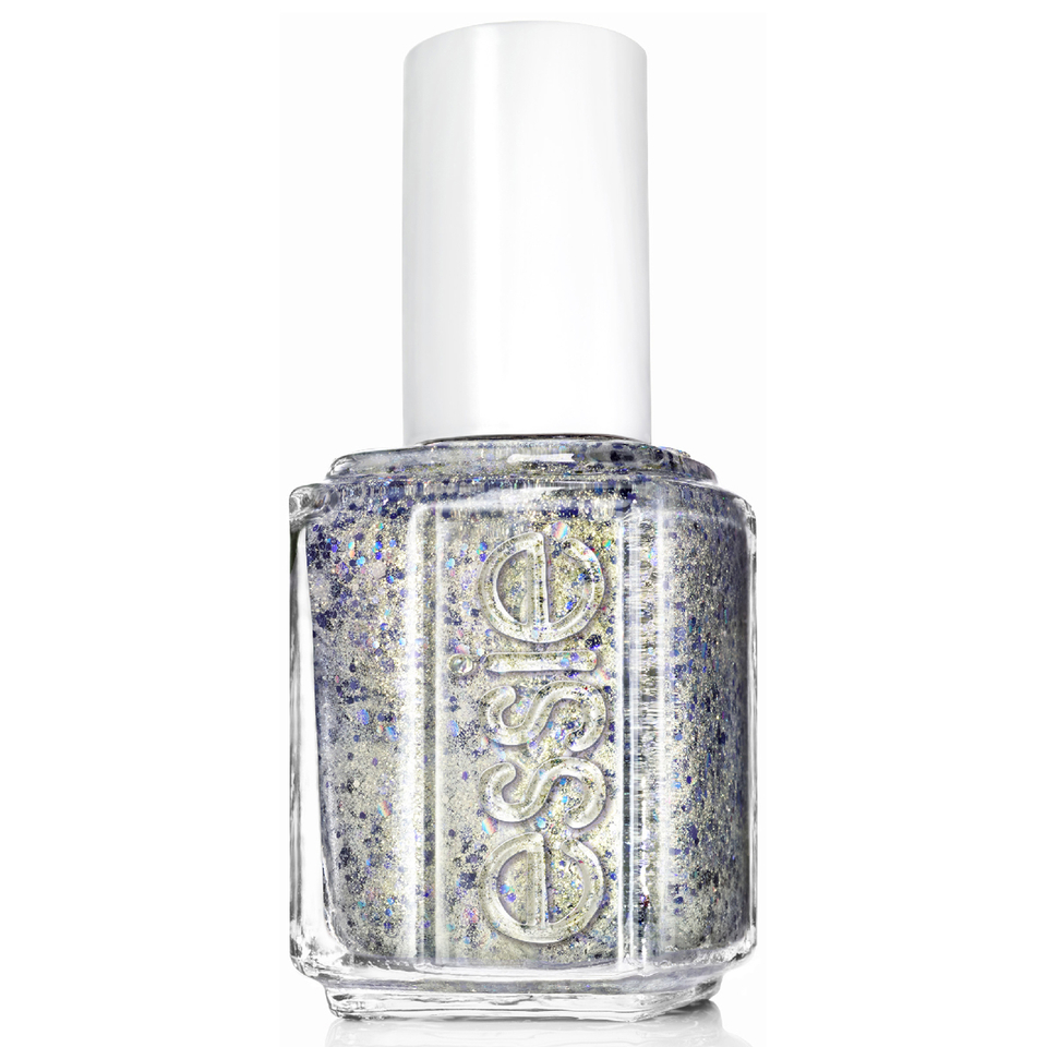 essie-on-a-slv-plt-3024