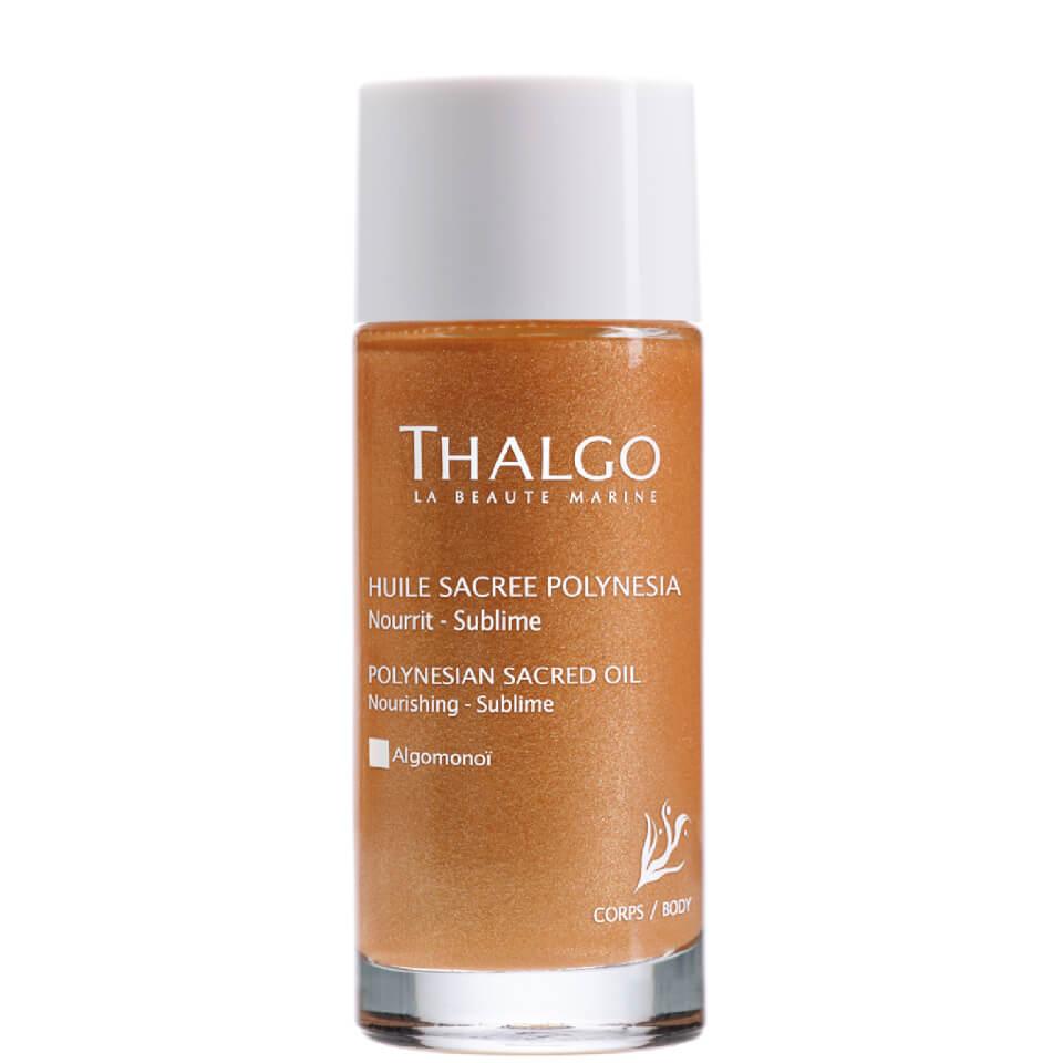 thalgo-polynesia-sacred-oil