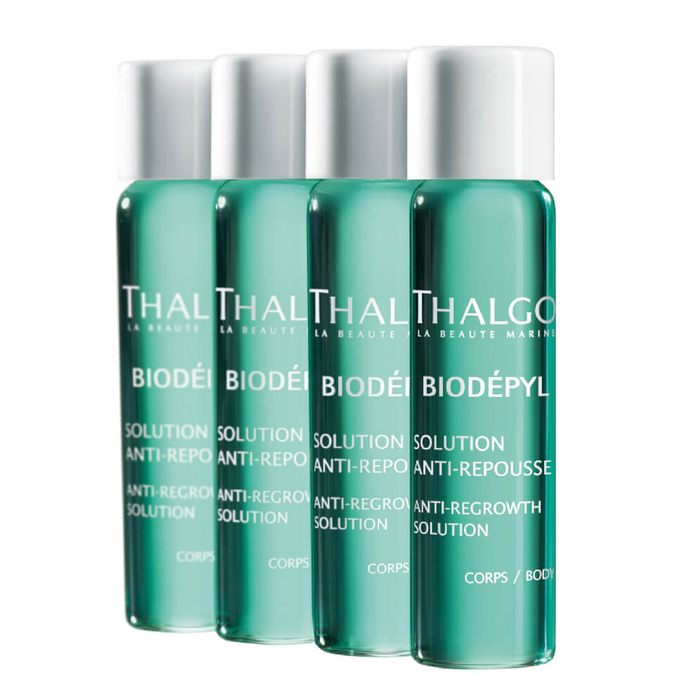 Thalgo Biodepyl Anti-Regrowth Solution 11255217