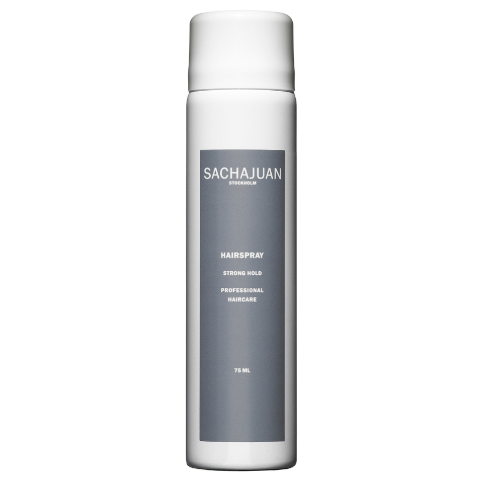 sachajuan-strong-control-hairspray-travel-size-100ml