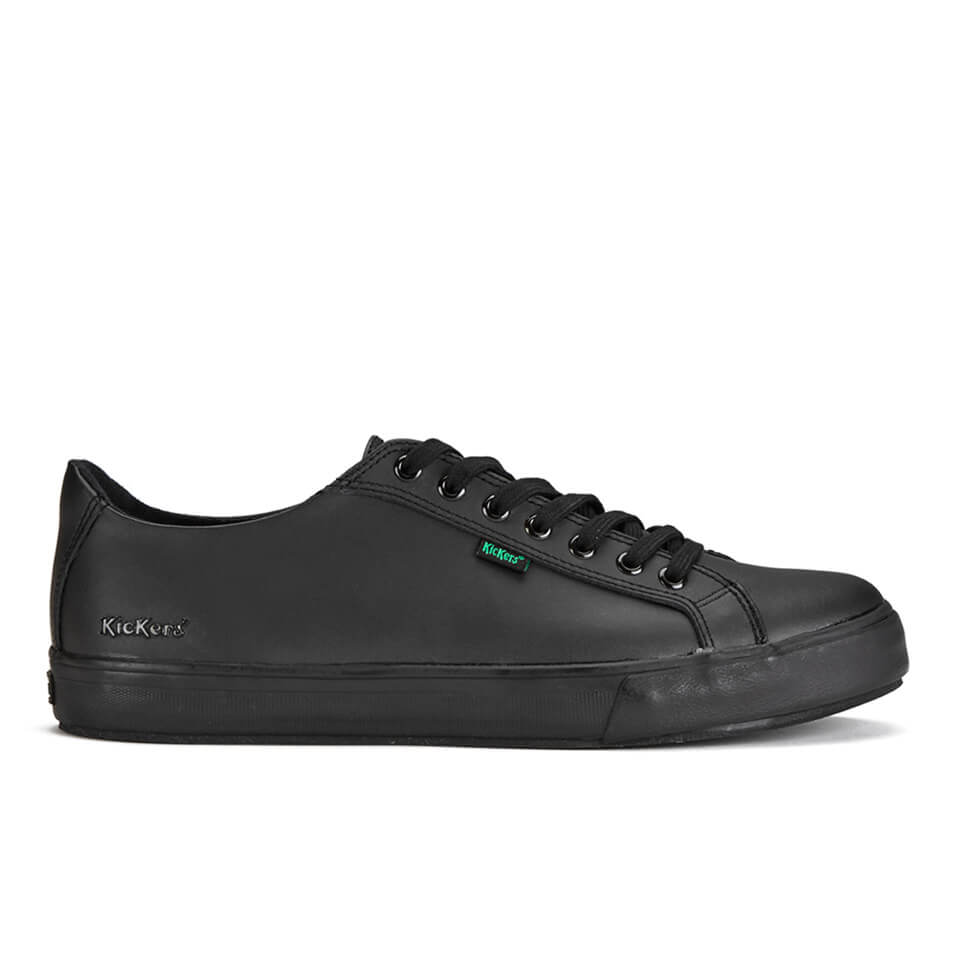 kickers-men-tovni-lacer-pumps-black-8