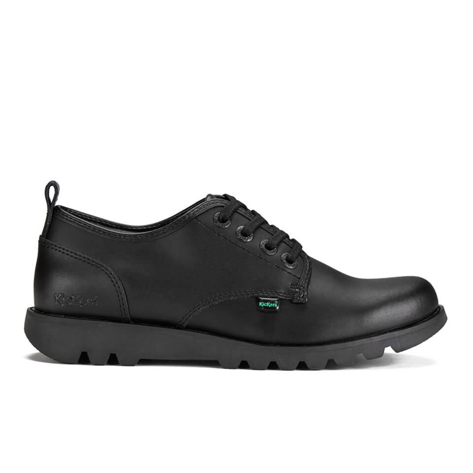 kickers-men-kick-losuma-lace-up-shoes-black-6