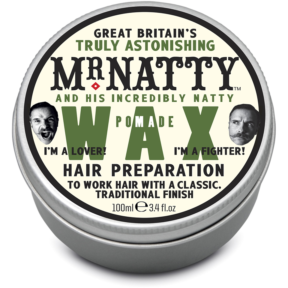 mr-natty-pomade-wax-hair-preparation-100ml