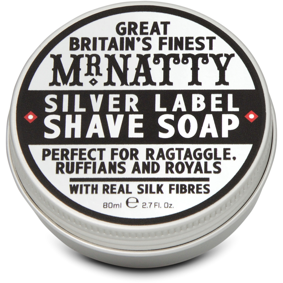 mr-natty-silver-label-shave-soap-80ml