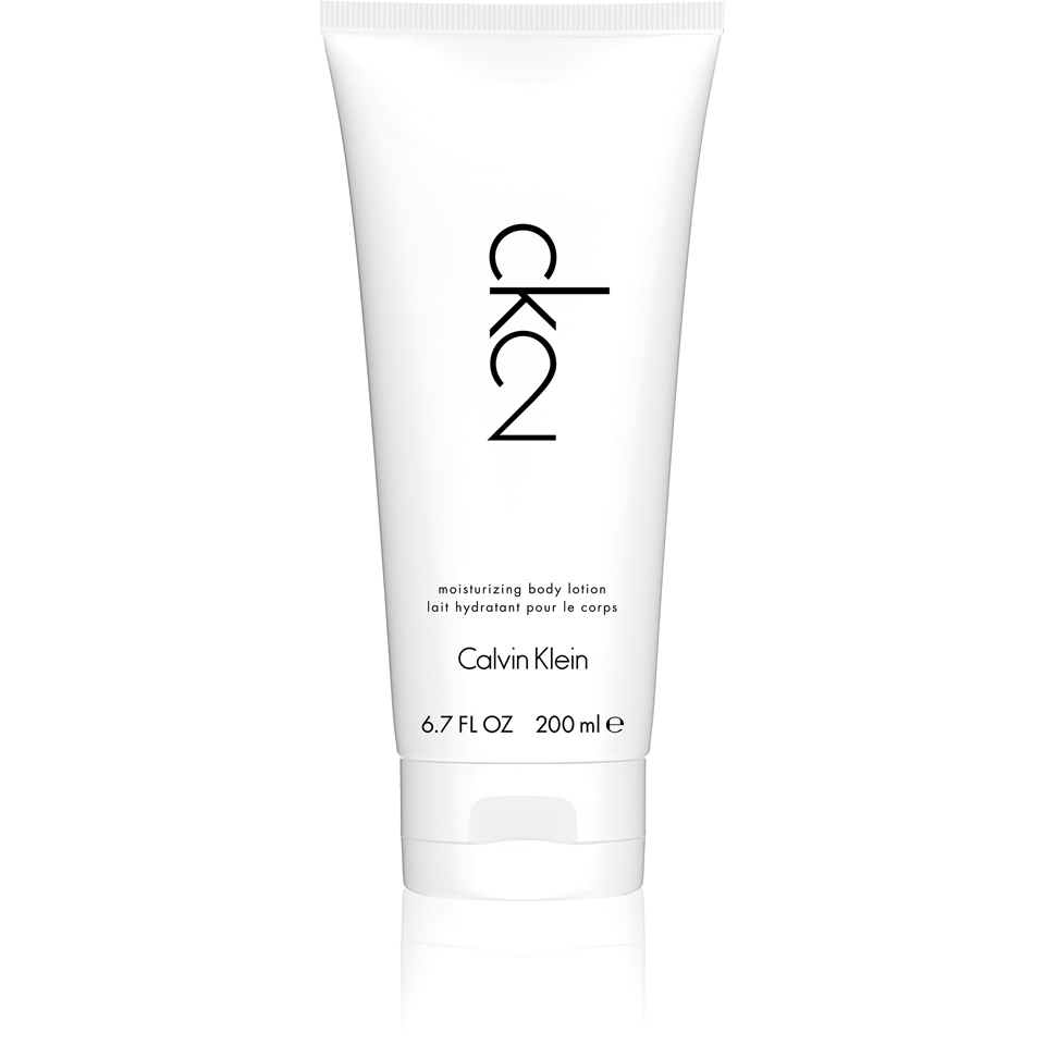 calvin-klein-ck2-body-lotion-200ml