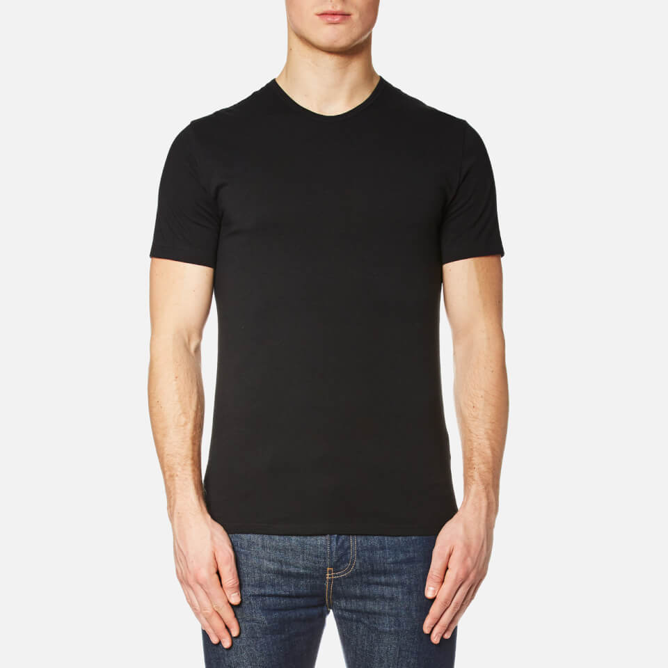 calvin-klein-men-2-pack-crew-neck-t-shirt-black-s