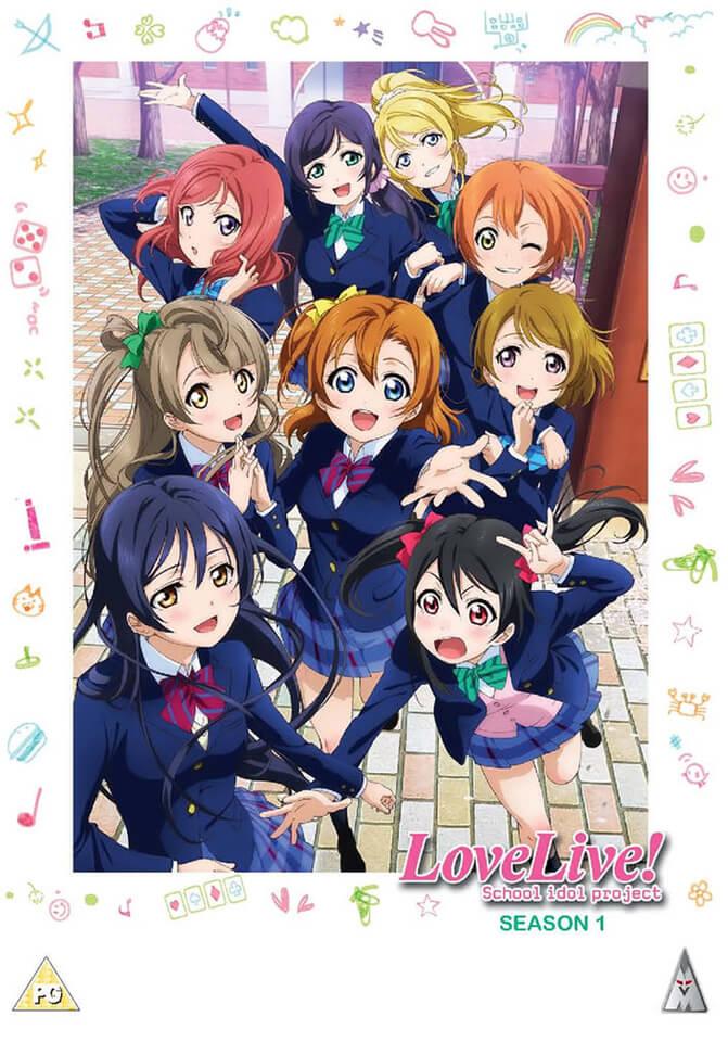 love-live-school-idol-project-season-1