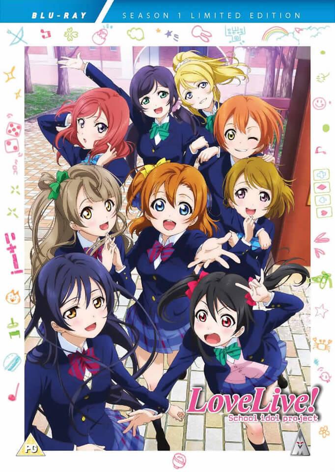 love-live-school-idol-project-season-1-collector-edition
