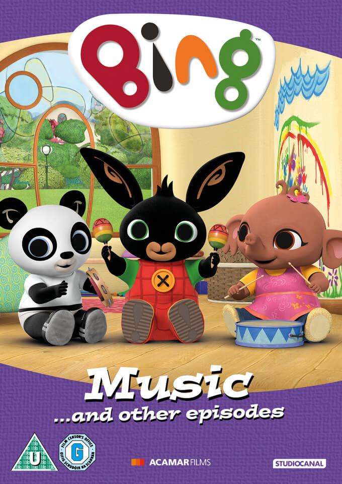 bing-music-episodes