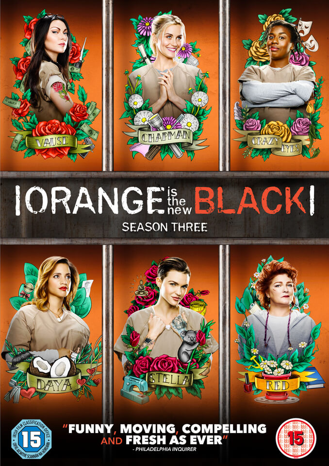 orange-is-the-new-black-season-3