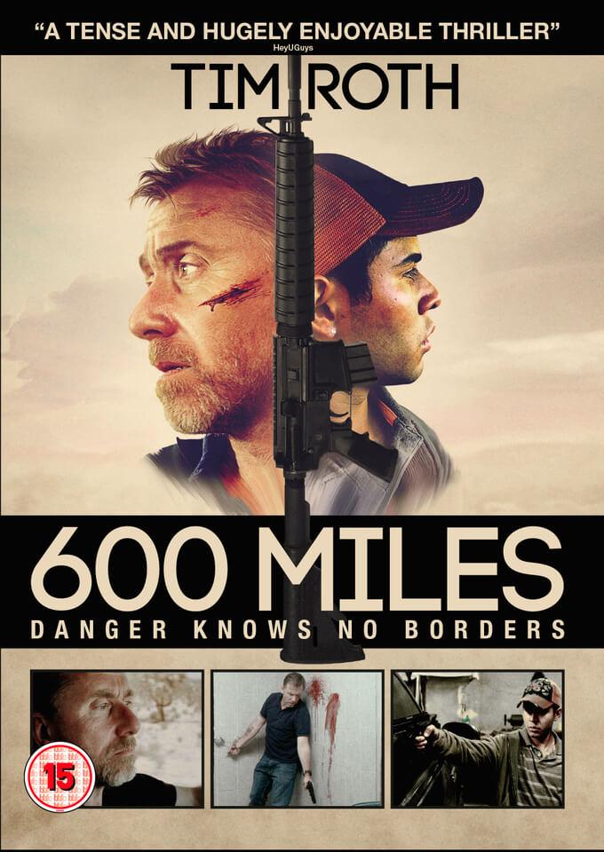 600-miles