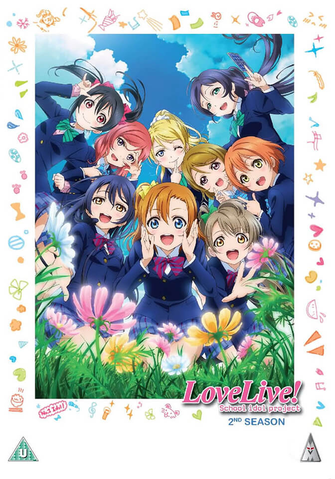 love-live-school-idol-project-season-2-collector-edition