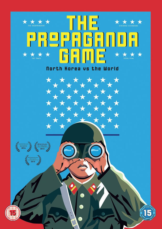 the-propaganda-game