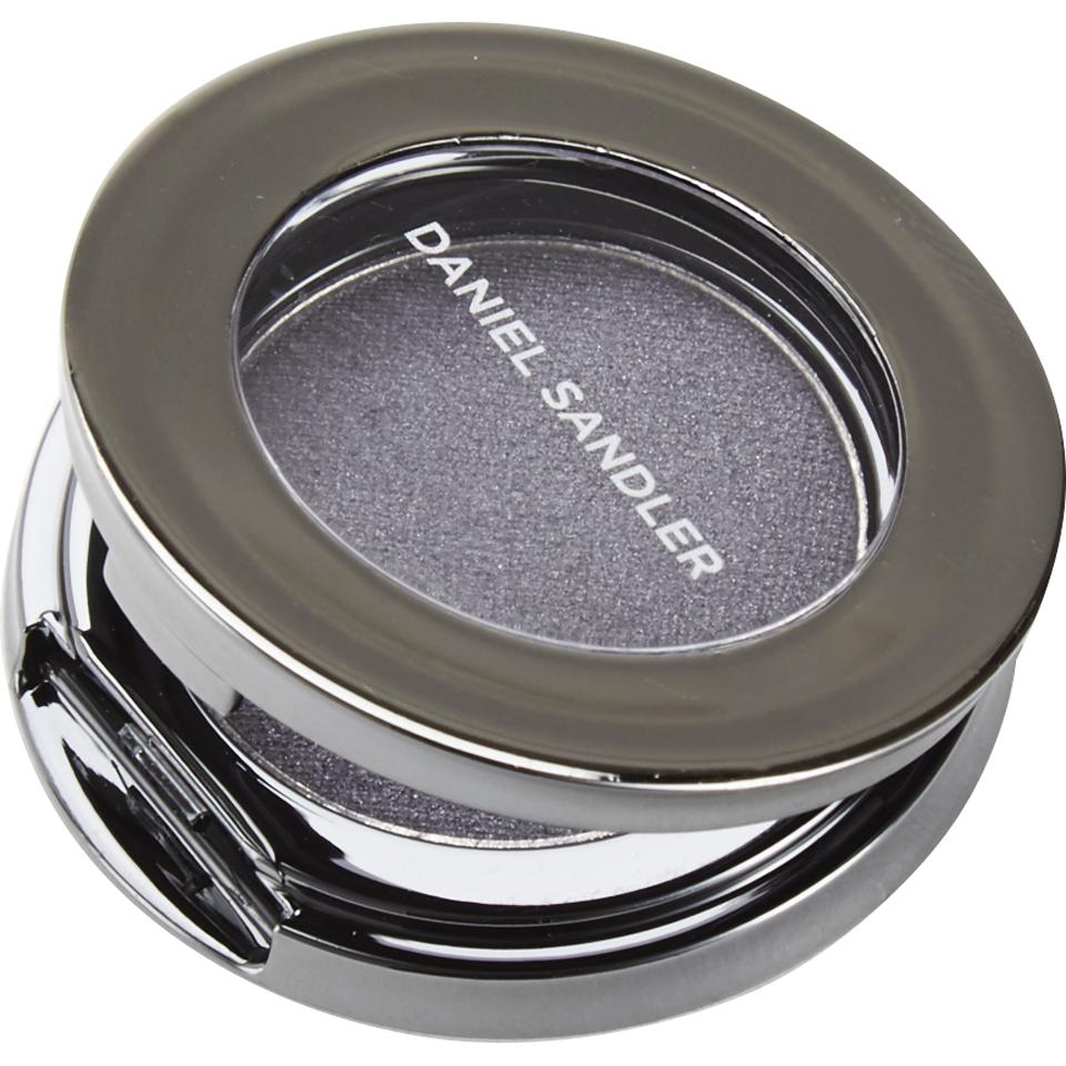 daniel-sandler-shimmer-shadow-titanium