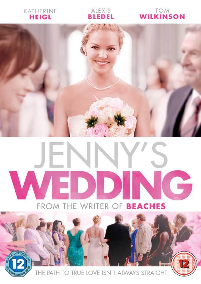 jenny-wedding