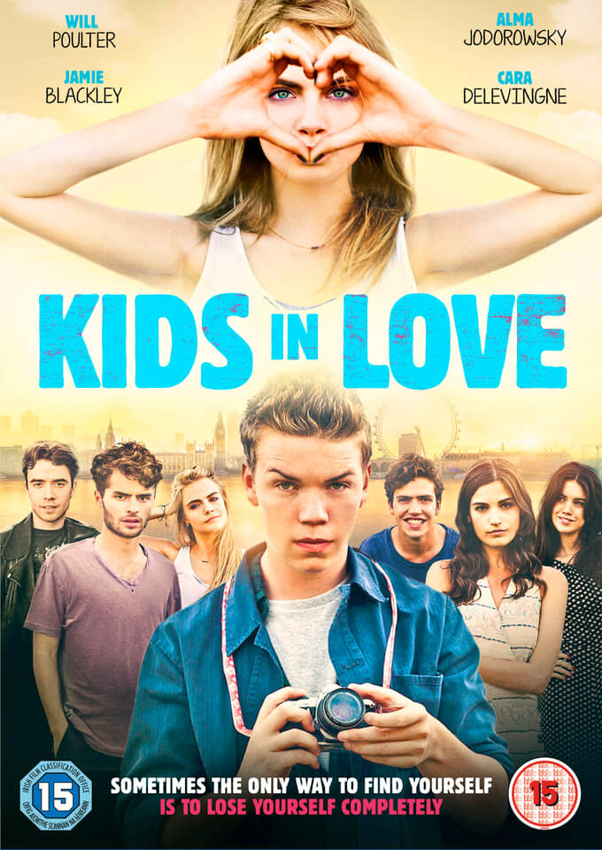 kids-in-love
