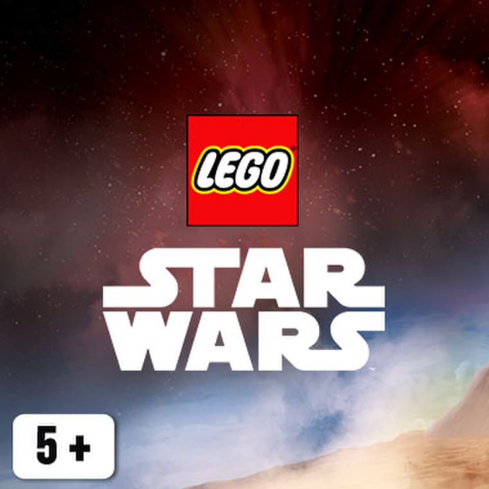 lego-star-wars-mystery-minifigure