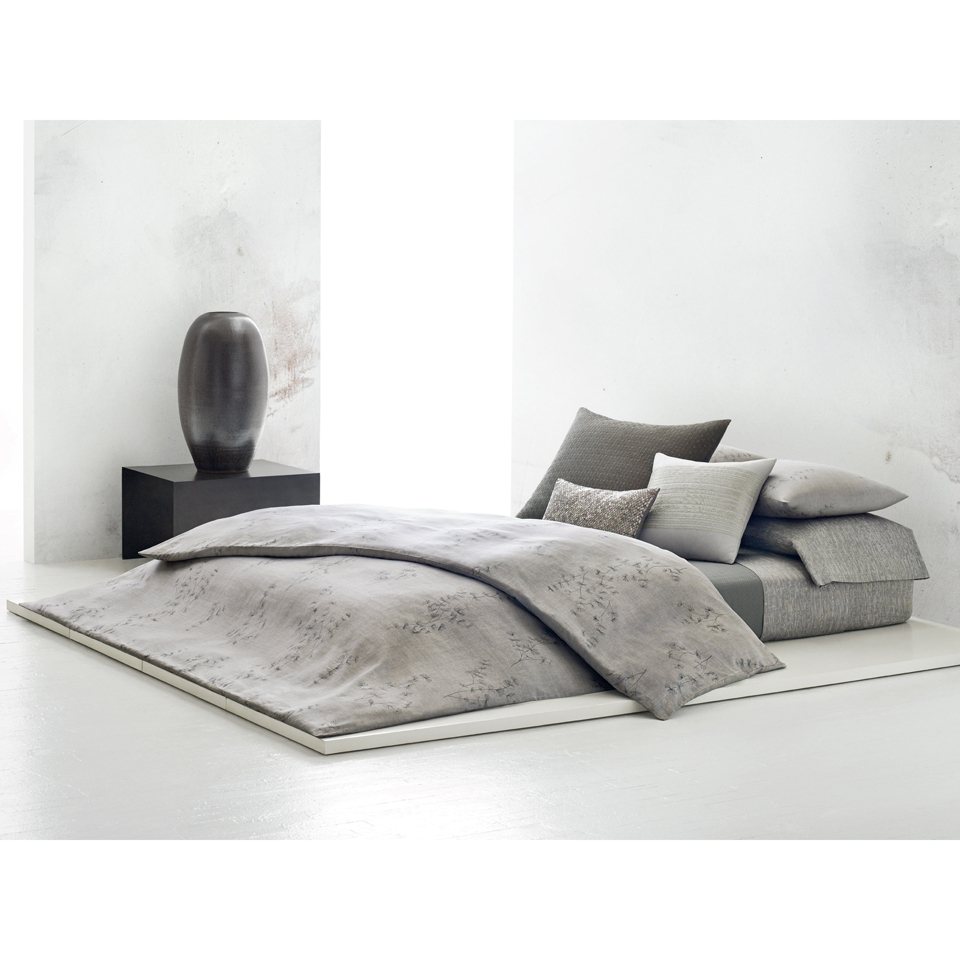 calvin-klein-acacia-duvet-cover-grey-super-king-grey