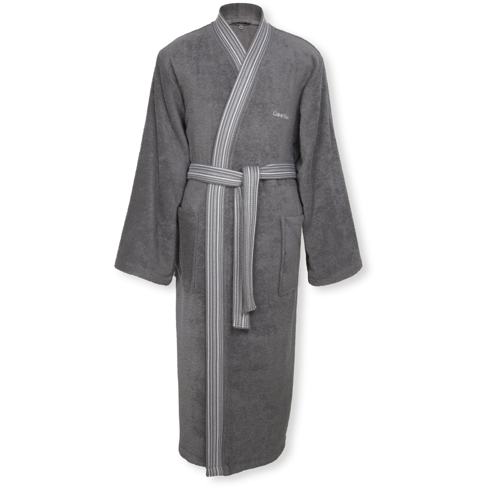 calvin-klein-riviera-bathrobe-charcoal-m