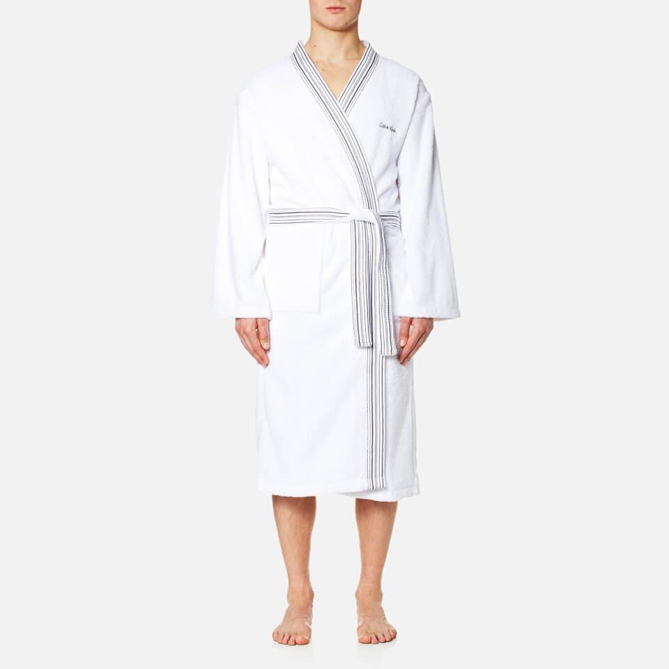 calvin-klein-riviera-bathrobe-white-medium-white