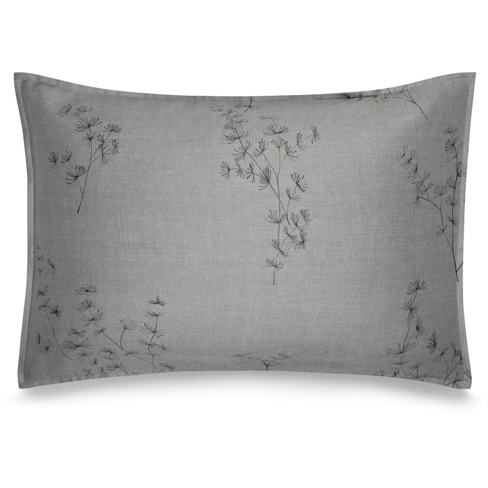 calvin-klein-acacia-printed-pillowcase-grey