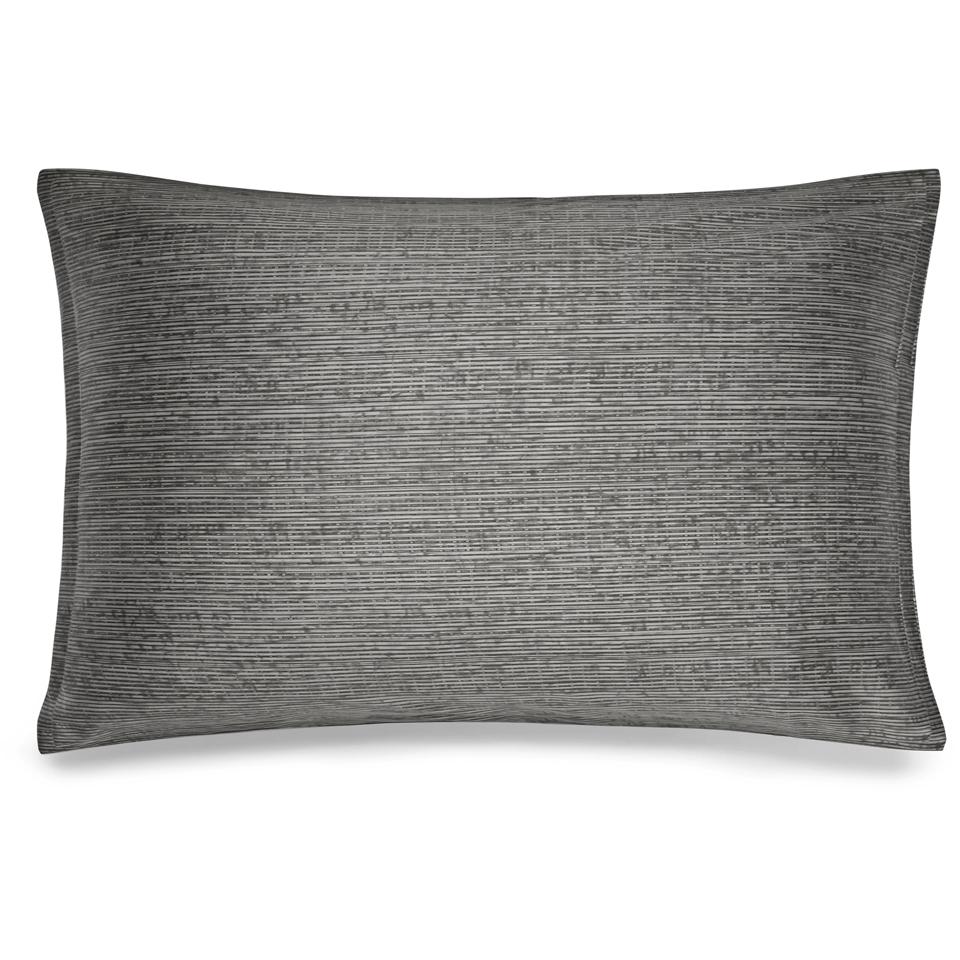 calvin-klein-acacia-textured-pillowcase-grey