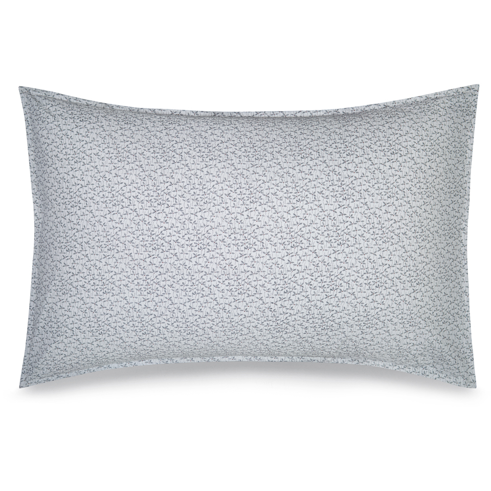 calvin-klein-afton-dover-pillowcase-multi