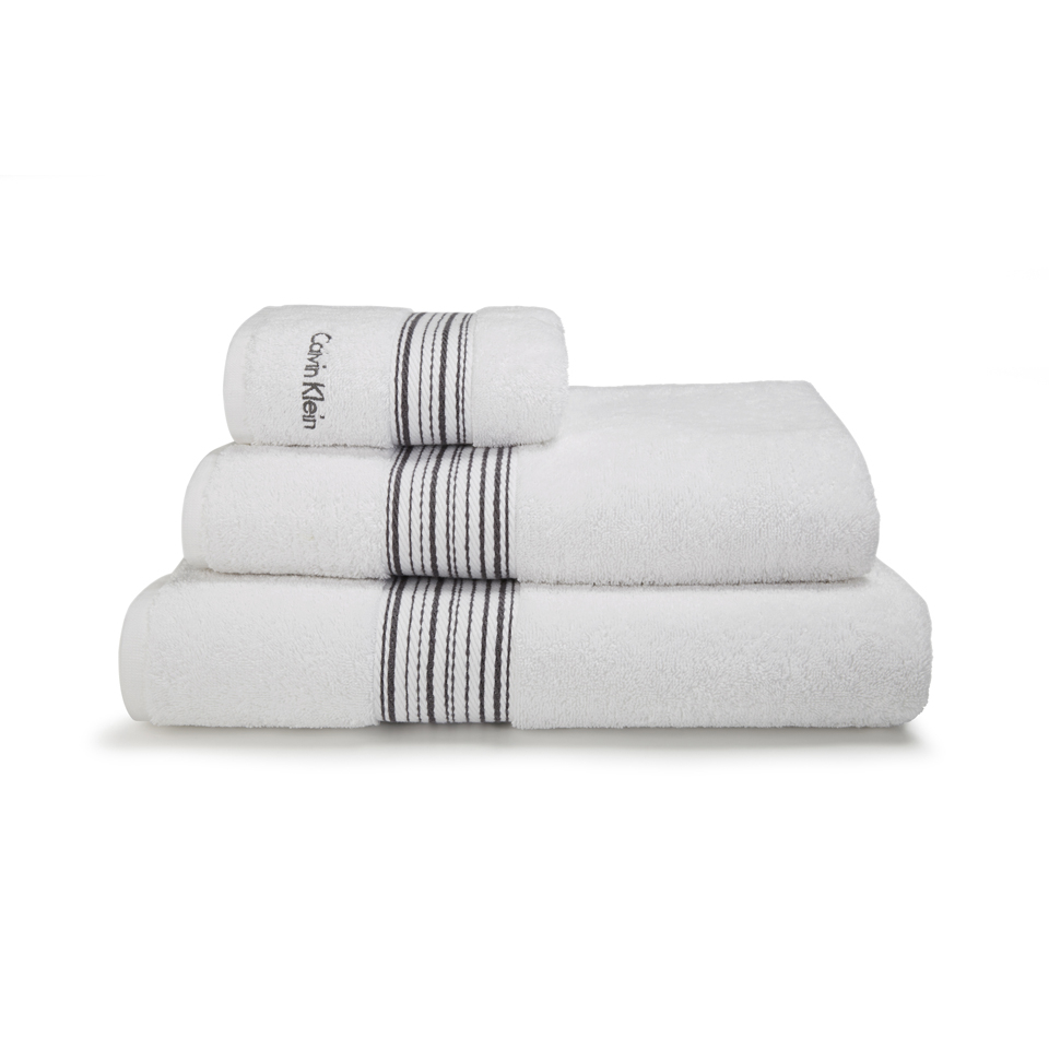 calvin-klein-riviera-shower-towel-white