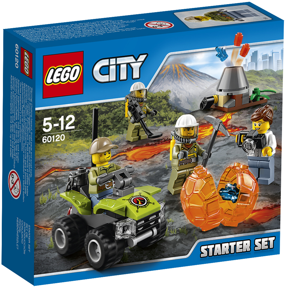 lego-city-volcano-starter-set-60120