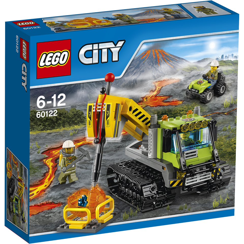 lego-city-volcano-crawler-60122