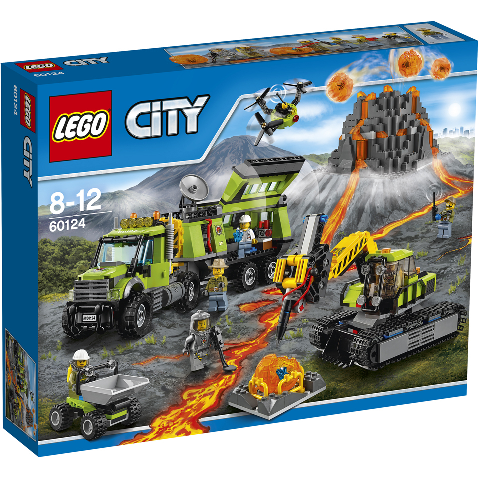 lego-city-volcano-exploration-base-60124