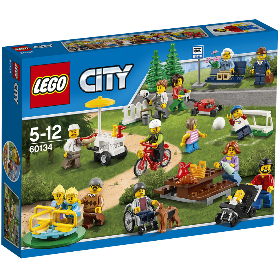 lego-city-town-fun-in-the-park-city-people-pack