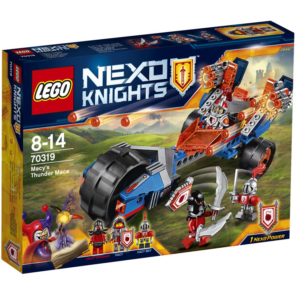 lego-nexo-knights-macy-thunder-mace-70319