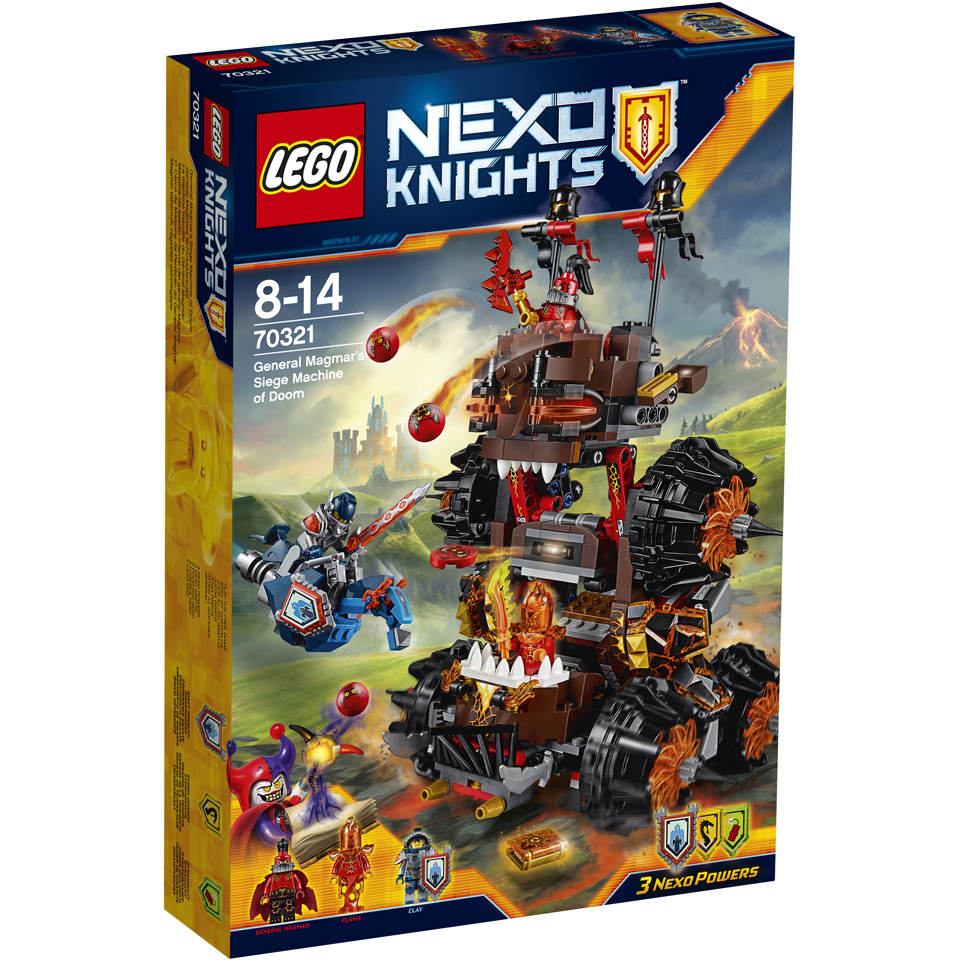lego-nexo-knights-general-magmar-siege-machine-of-doom-70321