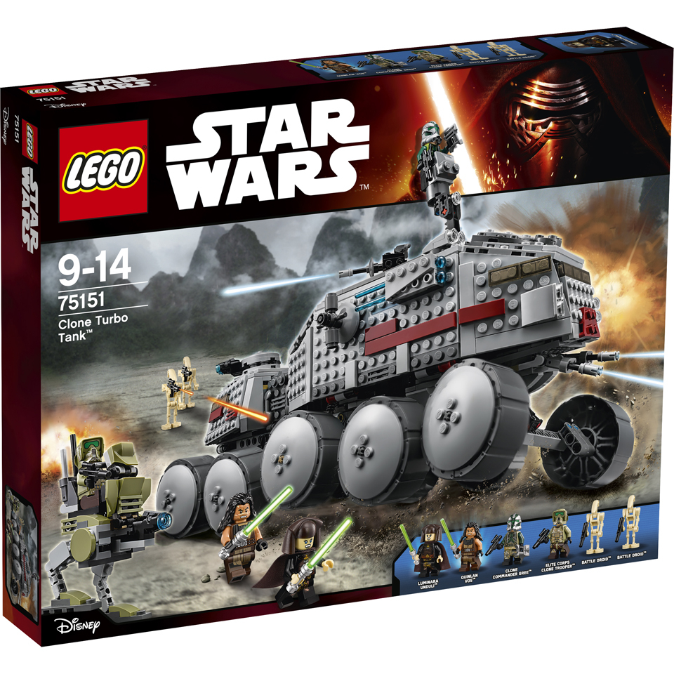 lego-star-wars-clone-turbo-tank-75151